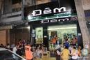 Tp. Hồ Chí Minh: Phục Vụ Cơm Trưa Văn Phòng Và Tiệc Về Đêm Q. 1. RSCL1068952
