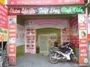 Tp. Hồ Chí Minh: Sang Thẩm Mỹ Viện Spa Quận 8 CL1582839P9
