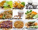 Tp. Hồ Chí Minh: Các Món Ăn Vặt Ngon Quận Tân Bình RSCL1694326