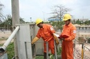 Bình Dương: Chuyên làm hồ sơ lắp công tơ điện sinh hoat tại Dĩ An, Thuận An, Bình Dương CL1139059