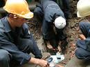 Bình Dương: Chuyên làm hồ sơ lắp đồng hồ nước sạch sinh hoat tại Dĩ An, Thuận An, Bình Dương CL1139059