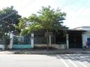 Tp. Hồ Chí Minh: Bán nhà mặt tiền đường tân hòa 2, hiệp phú, quận 9 CL1422105