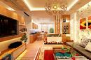 Tp. Hồ Chí Minh: Mẫu thiết kế nội thất hiện đại đẹp CL1176324