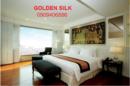 Tp. Hà Nội: Chăn ga gối và khăn dệt logo khách sạn CL1218070