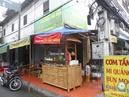 Tp. Hồ Chí Minh: Sang Quán Quận Tân Bình 0909505077 CL1582839P9