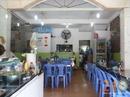 Tp. Hồ Chí Minh: Hợp Tác Kinh Doanh hoặc Sang Quán Quận Phú Nhuận CL1582839P9