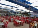 Tp. Hồ Chí Minh: Sang Quán Quận Tân Phú 0933802199 CL1582839P9