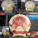 Tp. Hà Nội: Nhận làm biển quảng cáo, biển công ty, biển chức danh, biển đồng, biển chữ, biển CL1424859