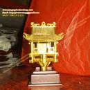 Tp. Hà Nội: Quà tặng đại hội, quà tặng hội nghị, khue van cac, chua mot cot, rong thoi ly, t CL1424859