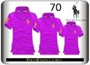Tp. Hồ Chí Minh: Chuyên sỉ và lẻ áo thun cá sấu cho mọi lứa tuổi CL1430068