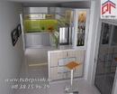 Tp. Hồ Chí Minh: Tủ bếp acrylic, kệ bếp acrylic, tu bep acrylic, ke bep acrylic, phụ kiện tủ bếp CL1164828