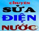Tp. Hồ Chí Minh: Sửa chữa điện nước Tphcm 0969713591 CL1139059