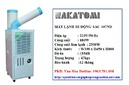 Đồng Nai: Máy lạnh di động dùng cho nhà xưởng CL1111552