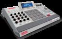 Tp. Hồ Chí Minh: Thiết bị sản xuất âm nhạc Akai Professional MPC Renaissance CUS17578
