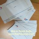 Tp. Hà Nội: Chuyên in ấn phong bì, cardvisit, thẻ tích điểm, ... uy tín lấy nhanh tại Hà Nội. RSCL1184776