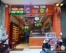 Tp. Hồ Chí Minh: Sang quán trà sữa-fastfood mặt tiền Nguyễn Trãi Quận 1 CL1582839P8