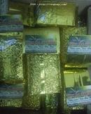 Tp. Hồ Chí Minh: Trà Tân Cương Thái Nguyên, trà loại 1 thượng hạng. CL1427043