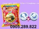 Tp. Đà Nẵng: Bán Trà Cung Đình Nhất Dạ Đế Vương hương vị tuyệt vời CL1427043