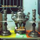 Tp. Hà Nội: Đồ Đồng Việt, tuong dong, tranh đồng, đồ đồng, đĩa đồng, trống đồng, đồ thờ, đồ phong CL1426114