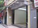 Tp. Hà Nội: Cho thuê phòng trọ khép kín, riêng biệt, đầy đủ tiện nghi. RSCL1111072