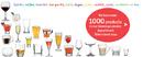 Tp. Hồ Chí Minh: Nhà hàng cần mua nồi buffet nhiều kiểu dáng sang trọng và chất lượng CL1700485