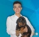 Tp. Hồ Chí Minh: Cung cấp các loại chó cảnh giá rẻ RSCL1279983