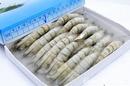 Tp. Hà Nội: Bán tôm sú nguyên con đóng hộp giá rẻ nhất CL1427602