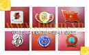 Tp. Hồ Chí Minh: Sản xuất Huy Hiệu cài áo, Huy Hiệu đồng, huy hiệu niken 0939 362 440 CL1128117P11