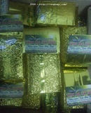 Tp. Đà Nẵng: Bán đặc sản trà Tân Cương Thái Nguyên thơm ngon tuyệt vời CL1427602