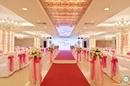 Tp. Hồ Chí Minh: Cho thuê hoặc sang lại nhà hàng tiệc cưới karaoke Tp Tân An CL1582839P8