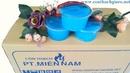Tp. Hồ Chí Minh: Bán cồn khô, cồn thạch, bếp cồn khô, công nghệ sản xuất cồn khô CL1589073P9