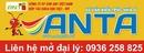 Tp. Đà Nẵng: Phân phối sơn trên toàn quốc, Tìm đại lý phân phối sơn. RSCL1410118