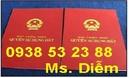 Tp. Hồ Chí Minh: Bán đất thổ cư P. Tân Phú, Q9, DT: 9x22. 3m, giá: 1. 7 tỷ. Sổ đỏ riêng, CL1428500