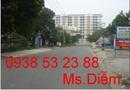 Tp. Hồ Chí Minh: Bán đất 2 MT Man Thiện, P. Hiệp Phú, Quận 9, chính chủ, MTG. Diện tích: 5 x 22. 3m CL1428500