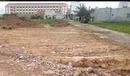 Tp. Hồ Chí Minh: Bán đất Bà Hom, ngay Tỉnh Lộ 10 chỉ với 360 triệu/ 50m2, trả góp 3 triệu/ tháng. CL1428500