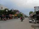 Tp. Hồ Chí Minh: Đất nền Phố mới Bình Tân, gần ngã tư Bà Hom chỉ với 360 triệu/ 50m2, trả chậm 50% CL1428500