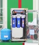 Tp. Hà Nội: Nhận ngay ưu đãi khi mua máy lọc nước thông minh 6 lõi lọc Karofi KI6N CL1417097
