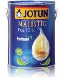 Tp. Hồ Chí Minh: Nhà phân phối Sơn Jotun giá sỉ, cạnh tranh tại HCM RSCL1203967