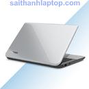Tp. Hồ Chí Minh: Toshiba Satellite L55B5267 Core I3 4025 Ram 2G HDD 750 Win 8 15. 6'' Giá rẻ RSCL1142797