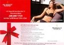 Tp. Hồ Chí Minh: Chuyên in ấn tem nhãn mác & in offset chất lượng XK. Giá tốt, uy tín RSCL1682506