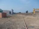 Tp. Hồ Chí Minh: Bán đất nền Phố mới Bình Tân, ngay Tỉnh lộ 10, cách Tên lửa 5ph. Giá 600 triệu. CL1428500