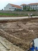 Tp. Hồ Chí Minh: Đất nền Phố mới Tân Tạo, sổ riêng, ngay Cầu Tân Tạo, chỉ 500 triệu/ nền. CL1428500