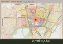 Tp. Hà Nội: bán căn hộ chung cư đồng phát park view RSCL1697789