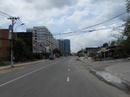 Tp. Hồ Chí Minh: Bán đất mặt tiền đường man thiện, gần chung cư c5,6 man thiện, Quận 9 CL1422105