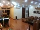 Tp. Hà Nội: Bán căn hộ chung cư, đường Minh Khai, 105m2 CL1440461