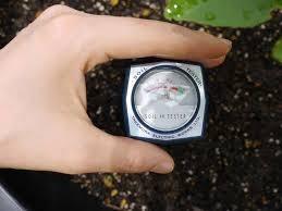 ATAGO VietNam - Danh mục khúc xạ kế đo ngọt - mặn giá rẻ nhất hãng ATAGO Nhật