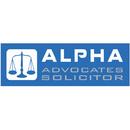 Tp. Hồ Chí Minh: Đăng ký mã vạch dịch vụ nhanh, chi phí thấp tại Cty luật Alpha RSCL1105805