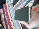 Tp. Hà Nội: Cần bán con LG G hình thức 98% đẹp long lanh zin từ a-z RSCL1088297