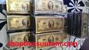 Tp. Hồ Chí Minh: bán lẻ, bỏ sỉ 2 usd, 100 usd plastic nhựa vàng seri 68686868 giá tốt CL1429931