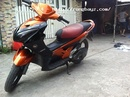 Tp. Hồ Chí Minh: Cần tiền nên bán gấp chiếc xe novo 2 màu cam đen z1000 RSCL1088617